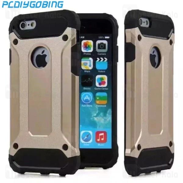گارد محافظ سخت آیفون Apple iPhone 6 PLUS / 6S PLUS Armor Case