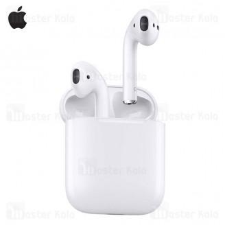 هندزفری بلوتوث اپل ایرپاد Apple AirPods 2