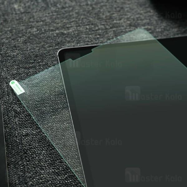 محافظ صفحه شیشه ای نیلکین اپل Apple iPad Pro 12.9 2018 Nillkin H+ Tempered Glass