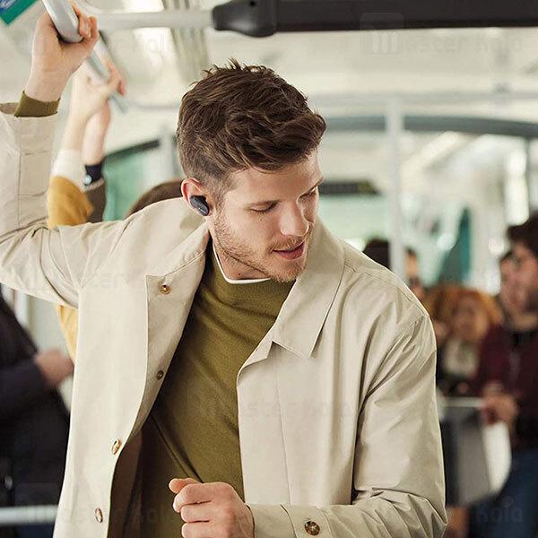 هندزفری بلوتوث دو گوش سونی Sony WF-1000XM3 True Wireless Earbuds دارای ANC