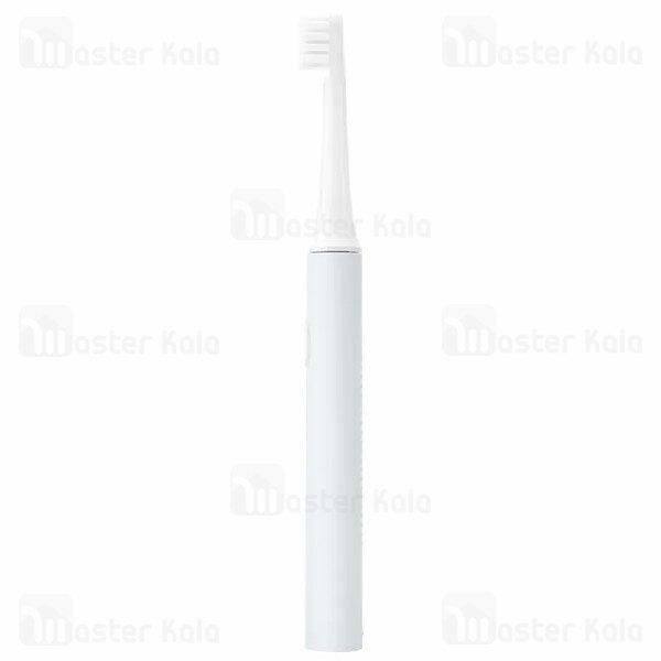 مسواک برقی شیائومی Xiaomi Mijia T100 MES603 Electric Toothbrush IPX7