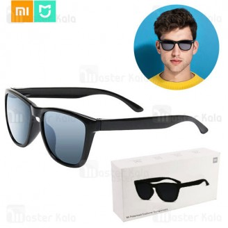 عینک آفتابی شیائومی Xiaomi Mi Polarized Explorer Sunglasses TYJ01TS