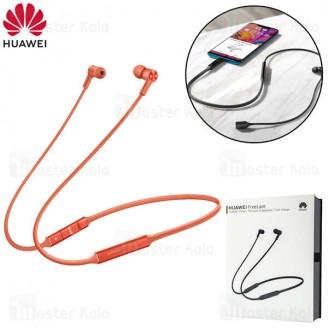 هندزفری بلوتوث هواوی Huawei FreeLace