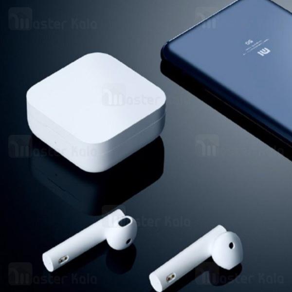 هندزفری بلوتوث دوگوش شیائومی Xiaomi Air 2 SE / Mi True Wireless Earphones 2 Basic