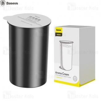 فیلتر تصفیه هوای بیسوس Baseus Breeze Fan Air Aroma Cream Accessory SUXUN-CW
