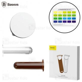 کیت تست هوای بیسوس Baseus Formaldehyde Detector ACJHQ-01-1