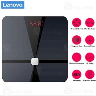 ترازو هوشمند لنوو Lenovo Smart Scale HS10
