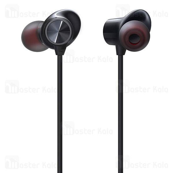هندزفری بلوتوث OnePlus Bullets Wireless Z Headset