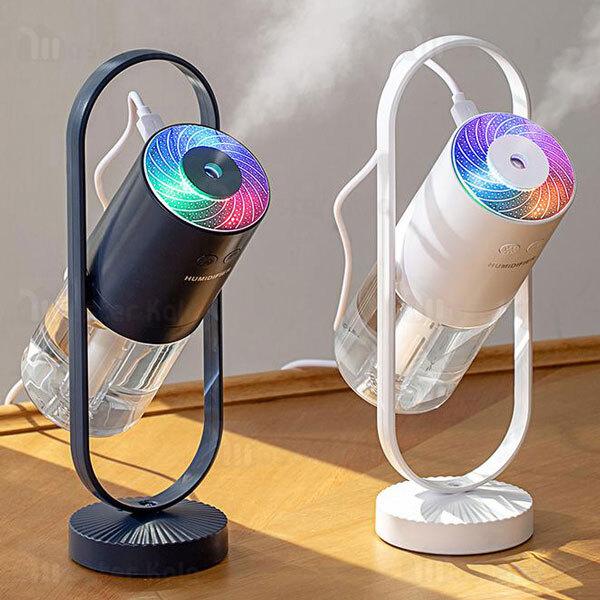 دستگاه بخور سرد توتو TOTU FGHD-005 Humidifier Magic Shadow