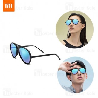 عینک آفتابی شیائومی Xiaomi TS Turok Steinhardt STR015-0105 Polarized Sunglasses