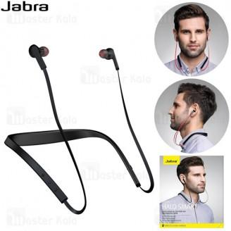هندزفری بلوتوث Jabra Halo Smart Wireless Bluetooth Headset