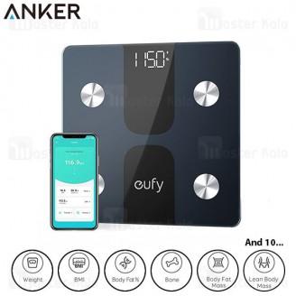 ترازو هوشمند انکر Anker Eufy Smart Scale C1