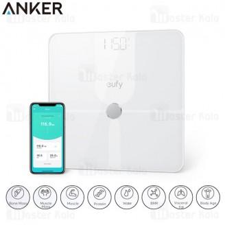 ترازو هوشمند انکر Anker Eufy Smart Scale P1