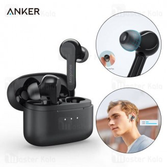 هندزفری بلوتوث انکر Anker Soundcore Liberty Air X True Wireless Earphones