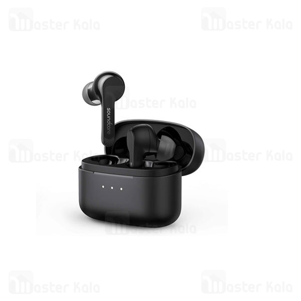 هندزفری بلوتوث دوگوش انکر Anker Soundcore Liberty Air X True Wireless Earphones