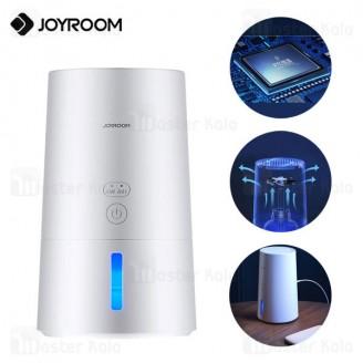 حشره کش جوی روم Joyroom Mosquito Repellent Liquid Heater JR-CY299