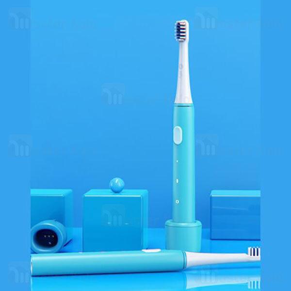 مسواک برقی شیائومی Xiaomi Infly P60 Pure Sonic Electric Toothbrush