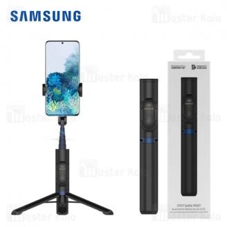مونوپاد و سه پایه شاتر دار سامسونگ Samsung ITFIT P007 Bluetooth Tripod Selfie Stick