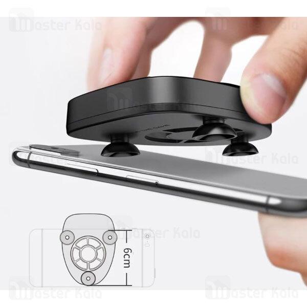 فن گیمینگ موبایل شیائومی Xiaomi Flydigi B1 Beewing Mobile Radiator Cooler