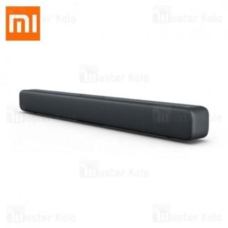 ساندبار شیائومی Xiaomi Mi Wireless TV Home Theater Soundbar MDZ-27-DA توان 28 وات