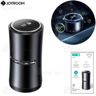 دستگاه تصفیه کننده و خوشبو کننده هوای جویروم Joyroom JR-CP001 Aromatherapy Diffuser