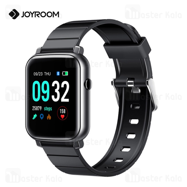 ساعت هوشمند جویروم Joyroom JR-FT1 Smart Watch