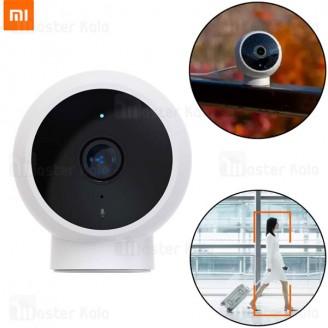 دوربین نظارتی هوشمند شیائومی Xiaomi Mi Mome Security Camera 1080p