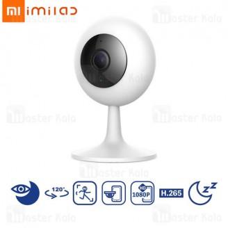 دوربین نظارتی هوشمند شیائومی Xiaomi IMILAB IMI Home Security Camera 1080p CMSXJ17A