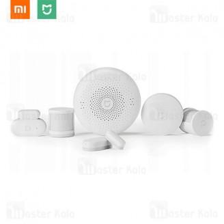 پک سنسور هوشمند خانگی شیائومی Xiaomi Mi Smart Sensor Set YTC4035GL نسخه گلوبال
