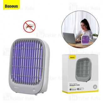 چراغ حشره کش بیسوس Baseus ACMWD-BJ02 Baijing Desktop Mosquito Lamp