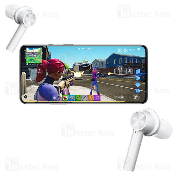 هندزفری بلوتوث دوگوش وان پلاس OnePlus Buds Z E502A Bluetooth Wireless Earphones