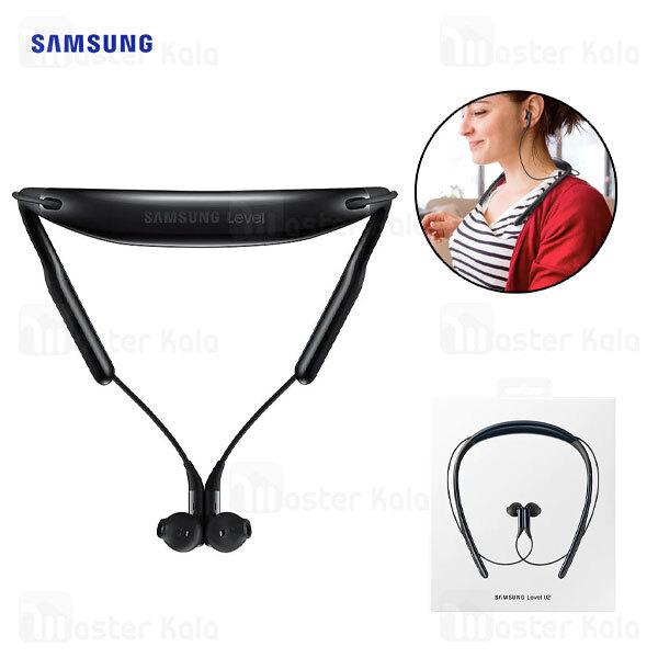 هندزفری بلوتوث سامسونگ Samsung Level U2 Wireless Headphones ساخت ویتنام