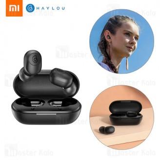 هندزفری بلوتوث دوگوش شیائومی هایلو Xiaomi Haylou GT2S TWS Bluetooth Earbuds