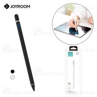 قلم لمسی جویروم Joyroom JR-K811 Excellent Series Active Capacitive Pen