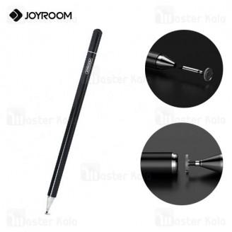 قلم لمسی جویروم Joyrrom JR-BP560 Excellent Series Passive Capacitive Pen