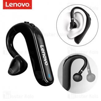 هندزفری بلوتوث تک گوش لنوو Lenovo TW16 Wireless Earbuds