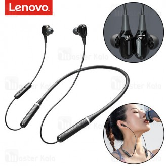 هندزفری بلوتوث لنوو Lenovo XE66 Pro Bluetooth Wireless Earphone