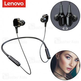 هندزفری بلوتوث لنوو Lenovo XE66 Bluetooth Wireless Earphone
