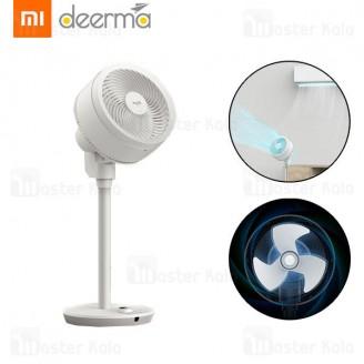 پنکه شیائومی Xiaomi Deerma Air Circulation Fan DEM-FD100