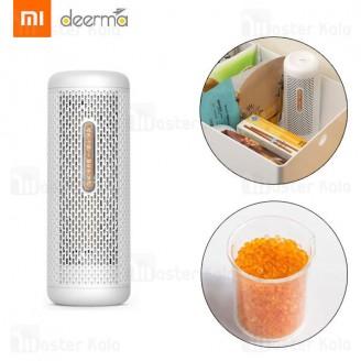 دستگاه رطوبت گیر شیائومی Xiaomi Deerma CS50M Mini Dehumidifier