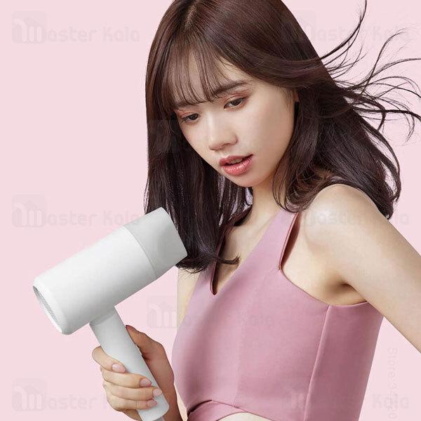سشوار شیائومی Xiaomi Mijia Anion Portable Hair Dryer 1600W