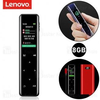 ضبط صوت دیجیتال لنوو Lenovo B611 Voice Recording 8GB