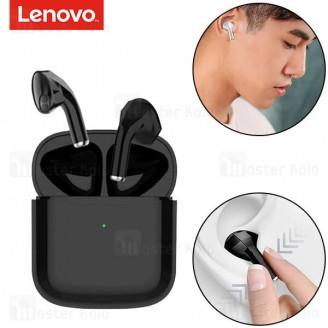 هندزفری بلوتوث دوگوش لنوو Lenovo Thinkplus TW50 True Wireless Earbuds