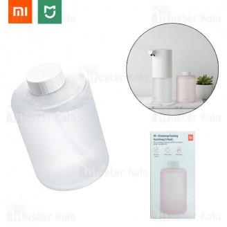 فوم مایع دستشویی شیائومی Xiaomi Mi Simpleway Foaming Hand Wash