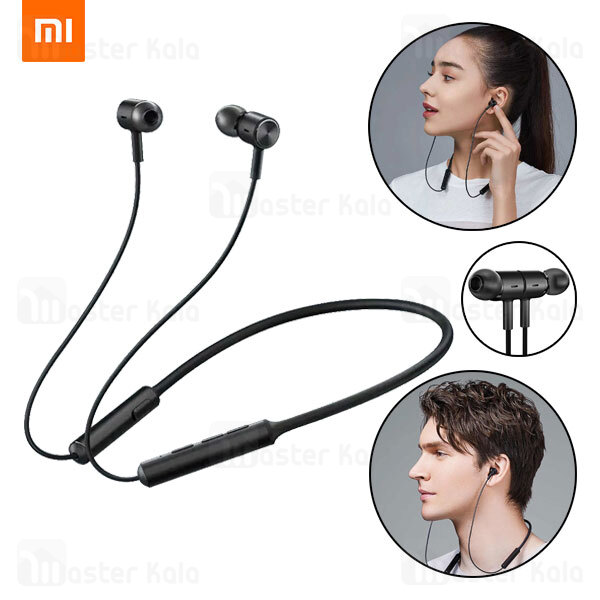 هندزفری بلوتوث شیائومی Xiaomi Line Free AptX Wireless Bluetooth Headphone YDLYEJ04LS