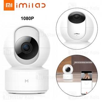دوربین نظارتی هوشمند شیائومی Xiaomi IMILAB Home Security Camera Basic CMSXJ16A نسخه گلوبال