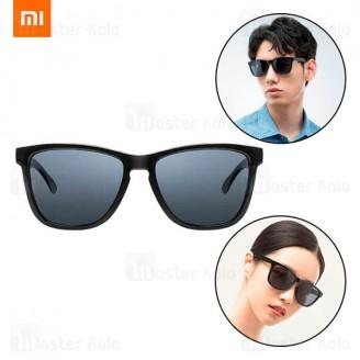 عینک آفتابی شیائومی Xiaomi Mi Classic Box Sunglasses