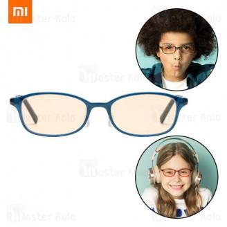 عینک محافظ چشم شیائومی Xiaomi TS Children Computer Glasses Anti Blue Ray مخصوص کوکان