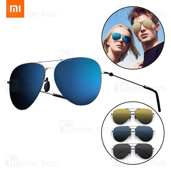 عینک آفتابی شیائومی Xiaomi TS Nylon Polarized Sunglasses