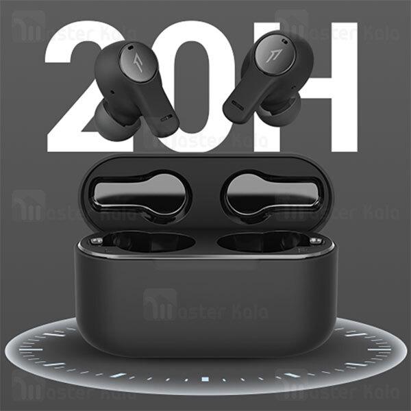 هندزفری بلوتوث دوگوش شیائومی Xiaomi 1More PistonBuds ECS3001T ENC True Wireless In-Ear Headphones